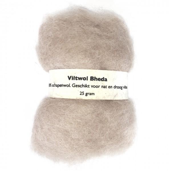 Viltwol 'Bheda'