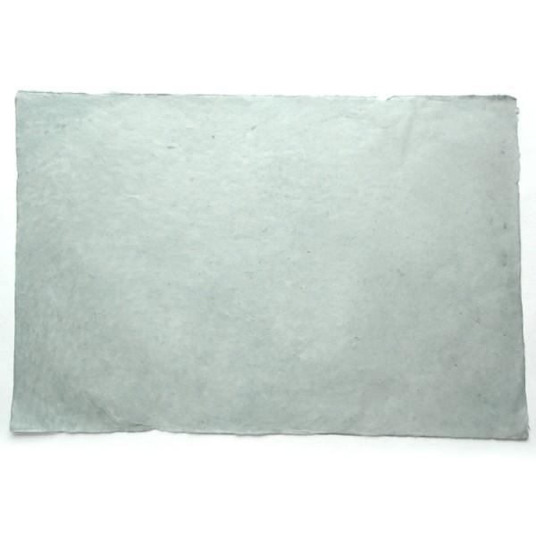 Loktapapier natuurkleuren 75x50 cm