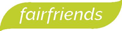 FairFriends