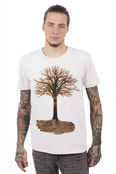 Tree Of Life - Special Edition