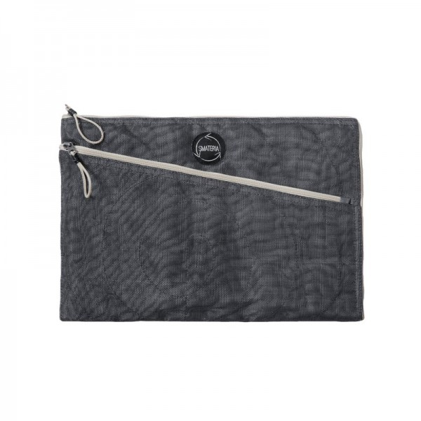 Laptophoes Sothy 15 inch