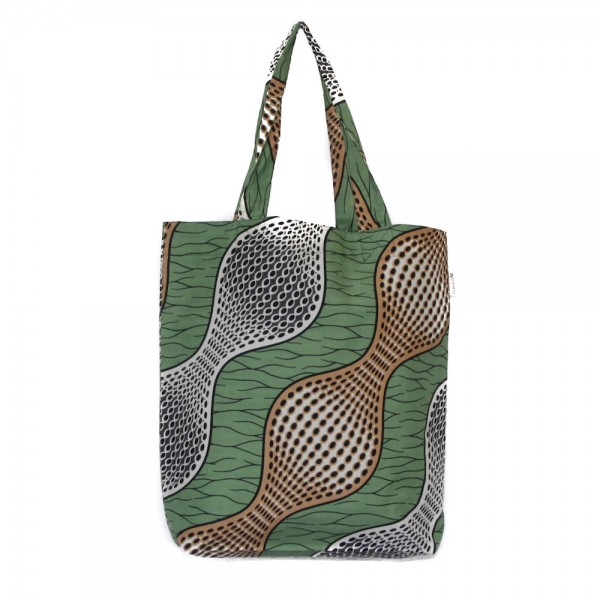 Pamba Bag Arusha