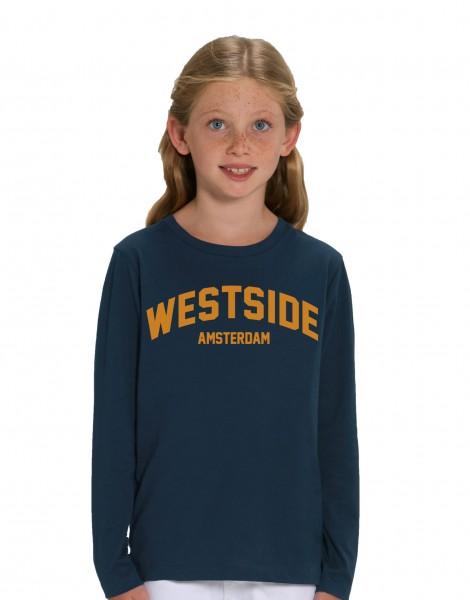 Westside Longsleeve