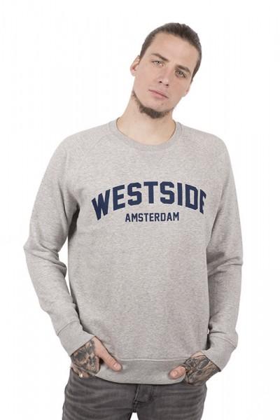 Westside Sweater