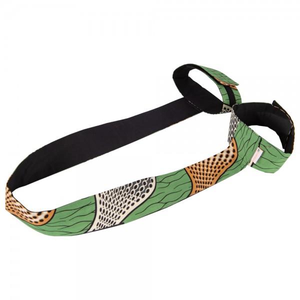 Pamba yogamat sling Arusha