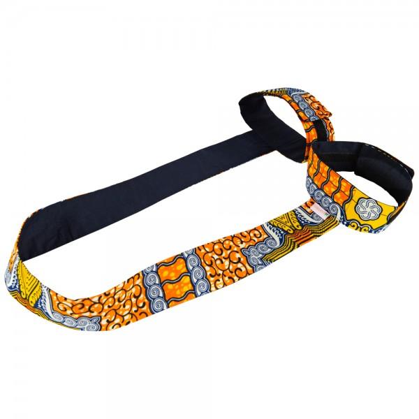 Pamba yogamat sling Mikumi moja