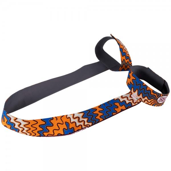 Pamba yogamat sling Ngorongoro moja