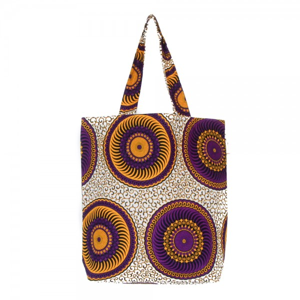Pamba Bag Serengeti