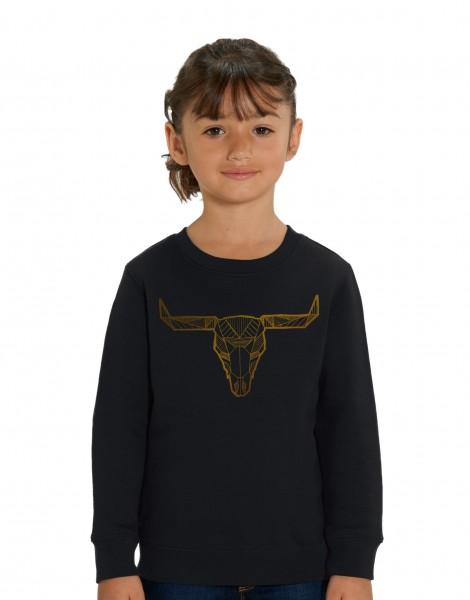 Toro Sweater