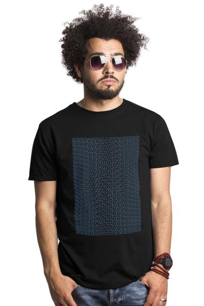 RAAR T-shirt