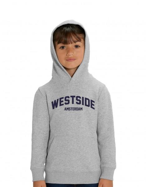 Westside Hoodie