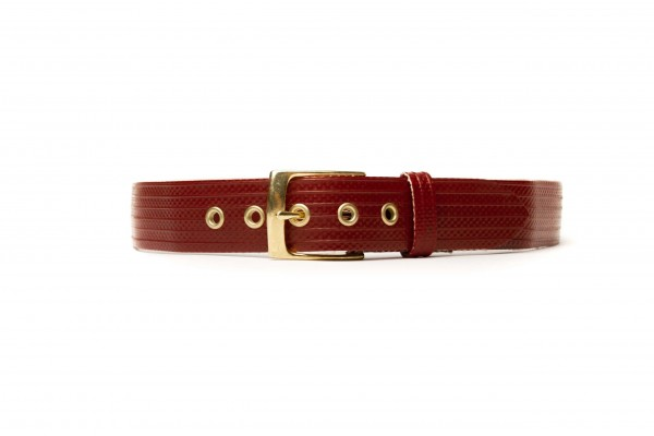 #110 Grip Gold Riem