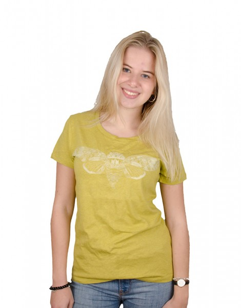 Cicade T-shirt