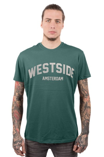 Westside T-shirt